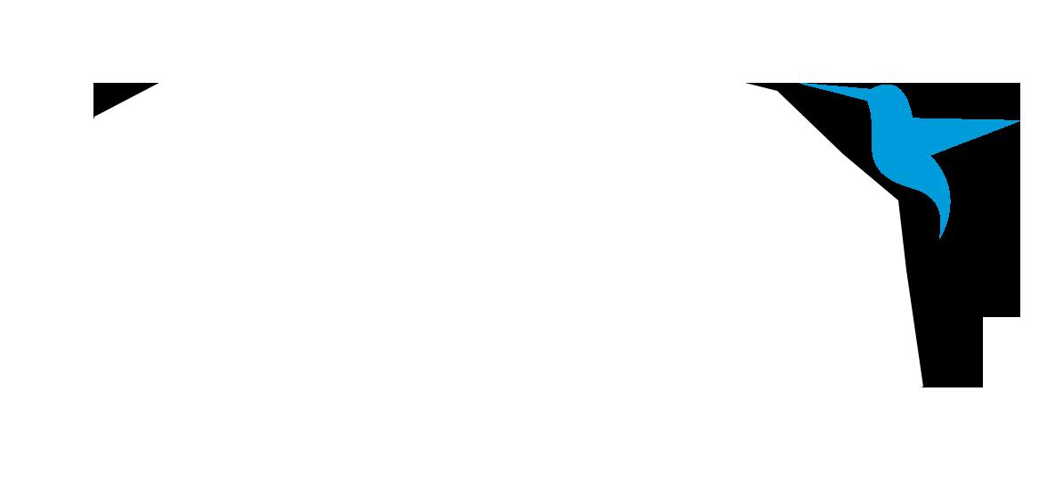 CLIMALBA